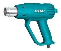 Feon industrial Total - 2000W New [0]