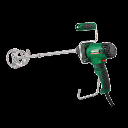 Mixer vopsea/mortar Status MX1000 - 850W, 600 rpm [0]