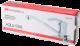 Baterie Aqua Star Bucatarie / L[mm]: 220; H[mm]: 110; Hu[mm]: 120 [1]