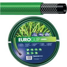 """Furtun apa Euro Guip 1/2"""" - 25 M (TT) [2]"""