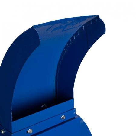Tocator lucerna, fan, coceni F-500 (siscornita) MF [2]