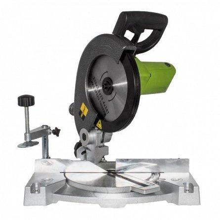 Fierastrau circular stationar Procraft PGS2100. 2.1 kW, 5000 rpm [0]