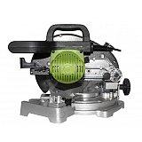 Fierastrau circular stationar Procraft PGS2100. 2.1 kW, 5000 rpm [1]