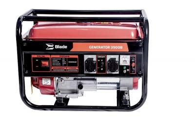 Generator de curent pe benzina BLADE 3900B - 3000W [1]