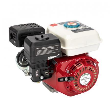 Motor pe benzina universal 4 timpi, 7 CP SNK [0]