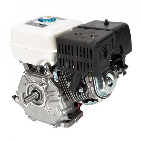 Motor pe Benzina Universal OHV 4 timpi 9 CP SNK [4]