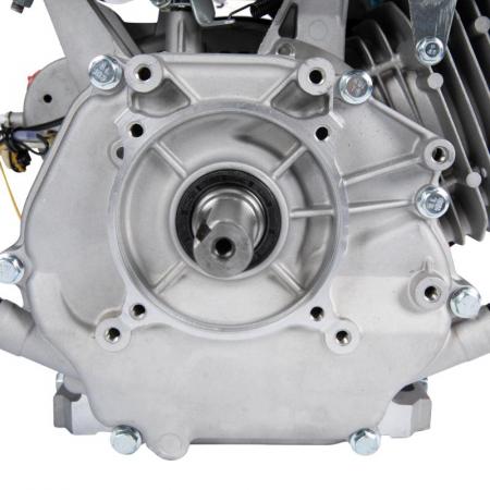 Motor universal pe Benzina 4 Timpi - 13 Cp Micul Fermier [4]
