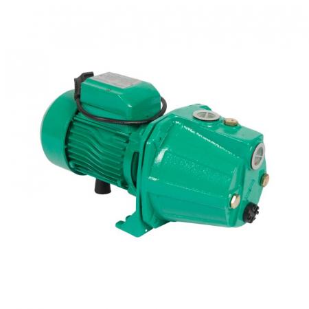 Pompa apa hidrofor autoamorsanta fonta 1,5kw AUTOJET 100S MICUL FERMIER [0]