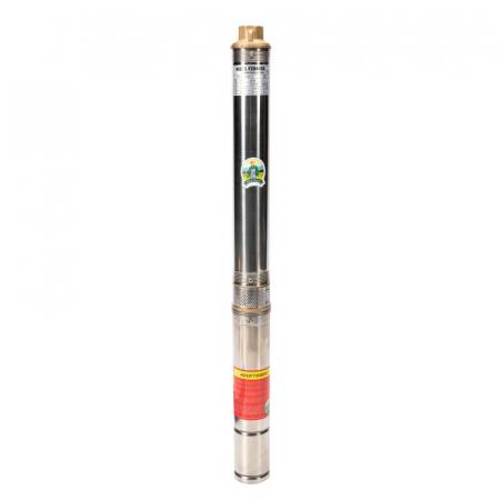 Tun lung 75QJD 1.8-54/15-0.55 ROSU MF [5]