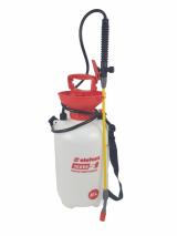 Pompa de stropit, vermorel ELEFANT 5l [0]