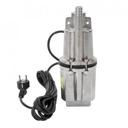 Pompa submersibila apa MICUL FERMIER VMP60 280w [0]