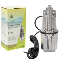 Pompa submersibila apa MICUL FERMIER VMP60 280w [1]