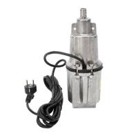 Pompa submersibila apa MICUL FERMIER VMP60 280w [2]
