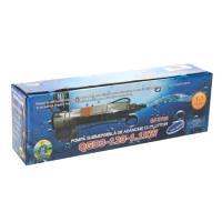 Pompa submersibila MICUL FERMIER QGD3 1100w 120m cu flotor [4]