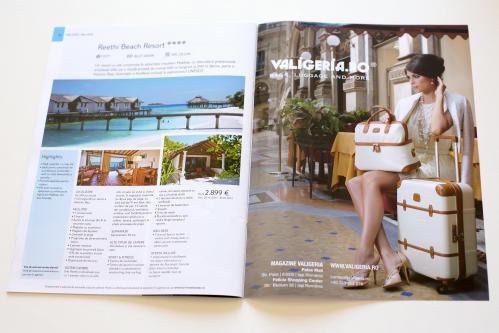 Revista Be Tui 2016 4