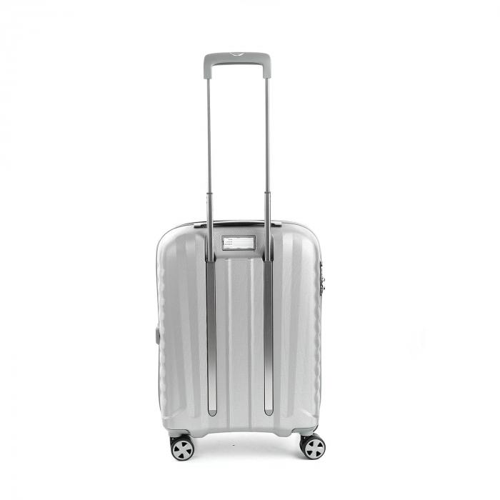 Troler Cabina Uno Zsl Premium 2.0-big