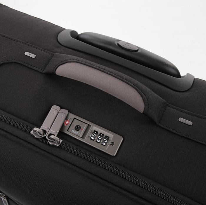 """Troler laptop 17"""" Sidetrack-big"""