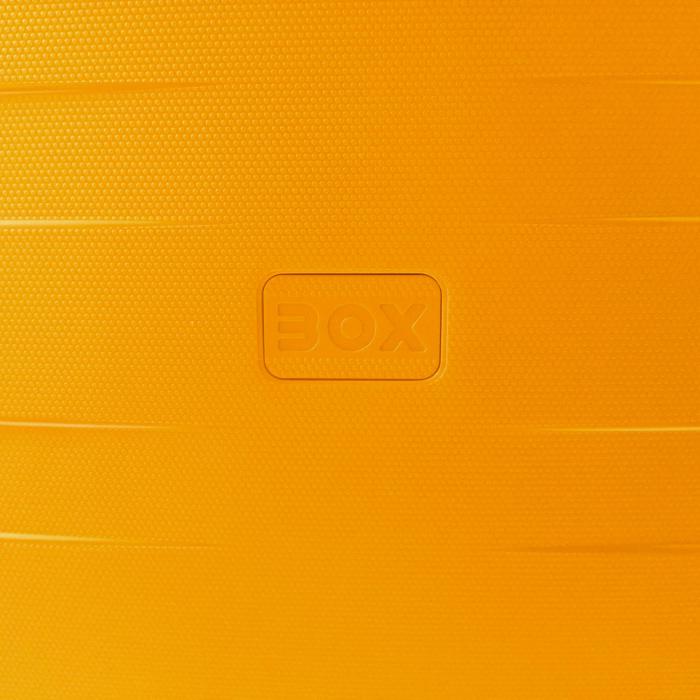 Troler Mediu Box Young-big