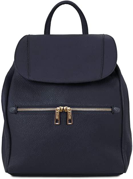 Rucsac TL Bag-big