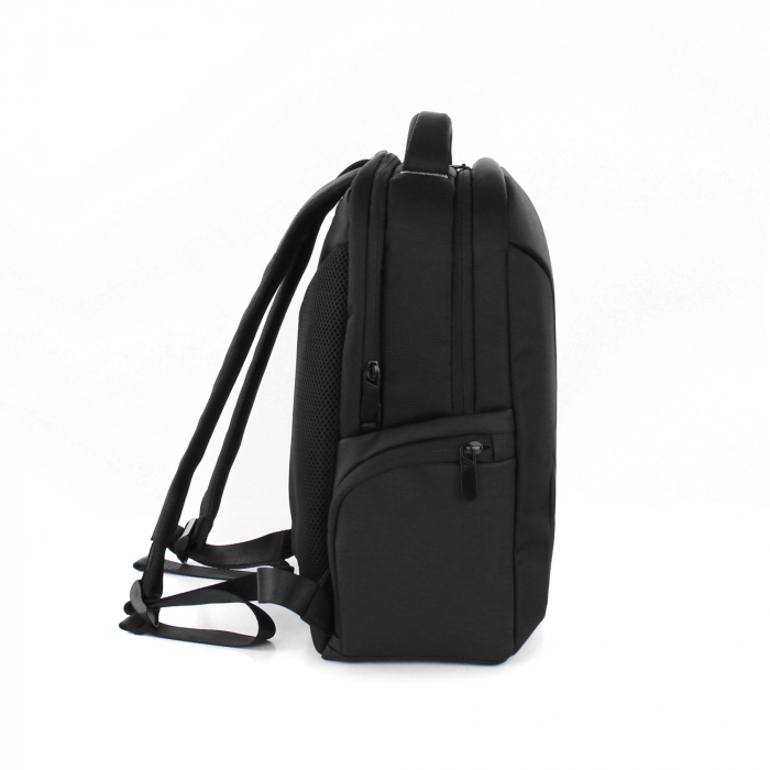 "Rucsac Surface 14""-big"