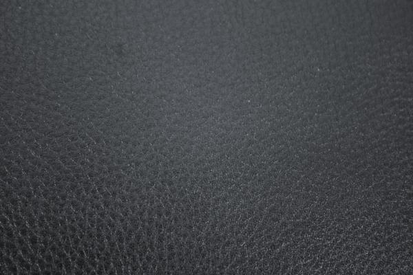 Portofel Barbati Monede Plutone-big