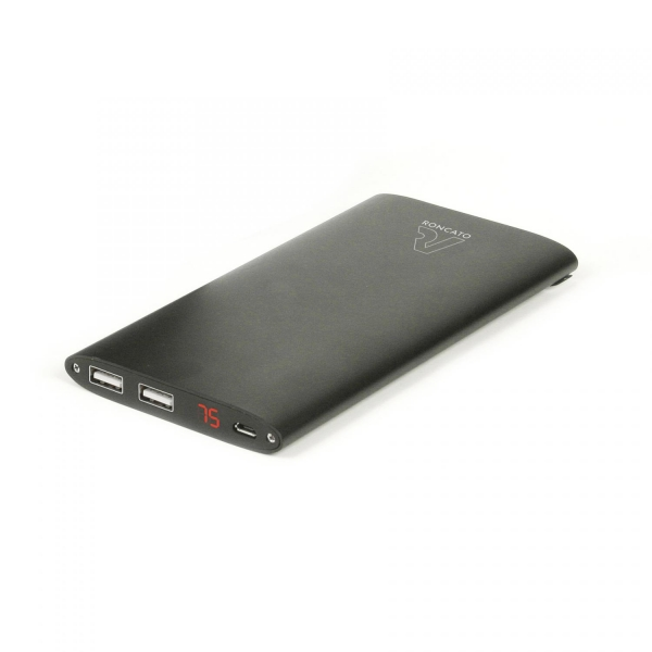 Baterie Externa Smart Travel 10000 MAH-big