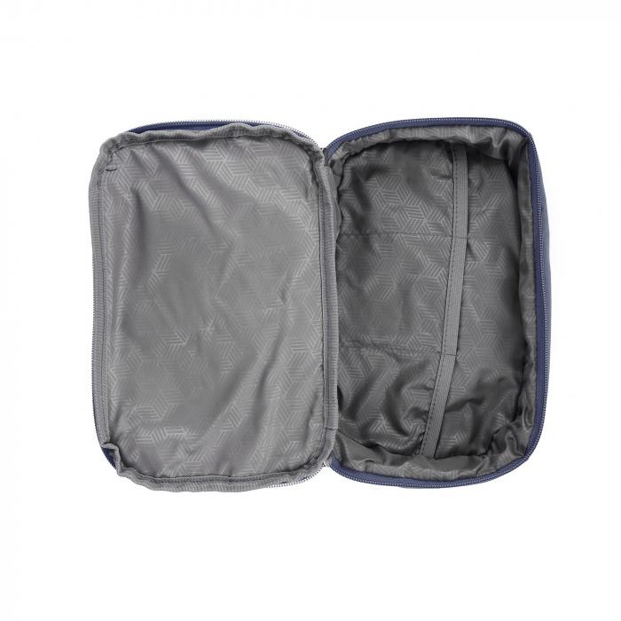 Beauty Case Crosslite-big