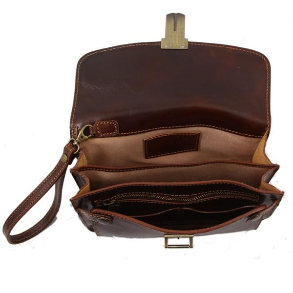 Borseta Max Tuscany Leather-big