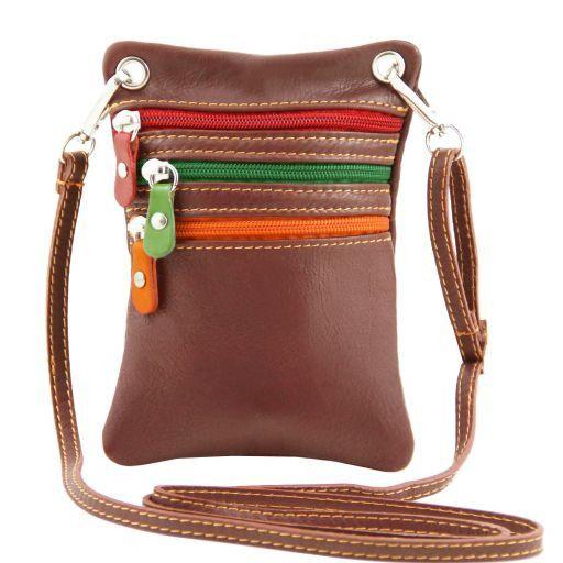 Borseta TL Bag-big