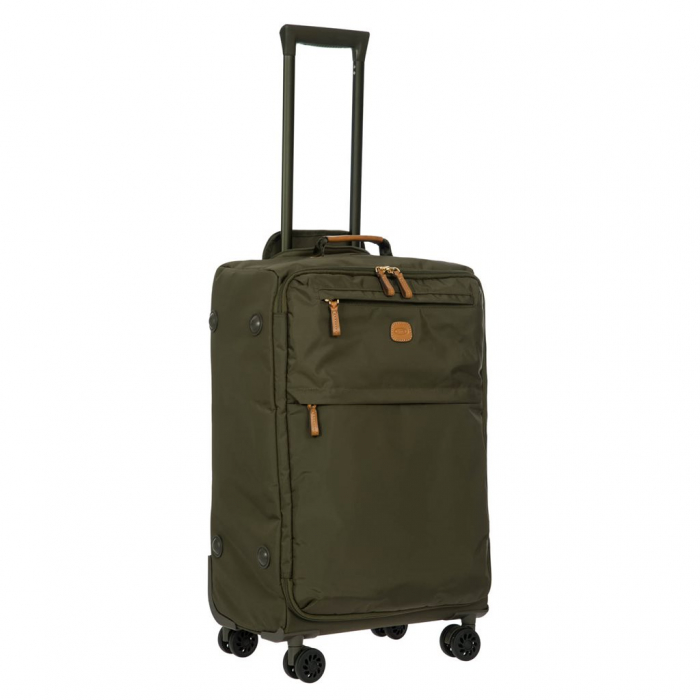 Troler Mediu X-Travel-big