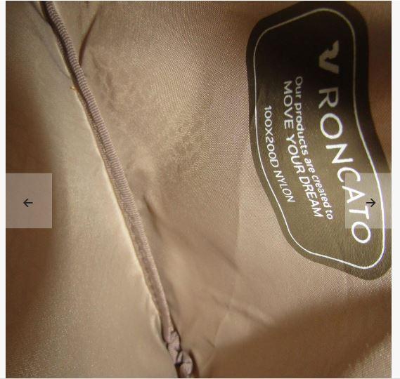 Portofel Textil Elisir-big