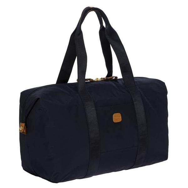 Geanta de mana 2in1 X-Bag Bric's-big