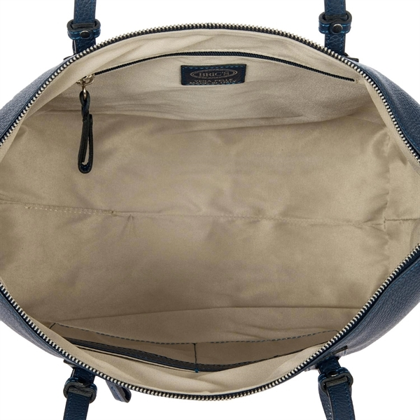 Geanta de Umar X-bag Pelle Large Bric`s-big