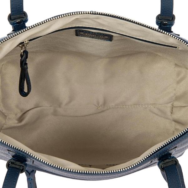 Geanta de Umar X-bag Pelle Medium-big