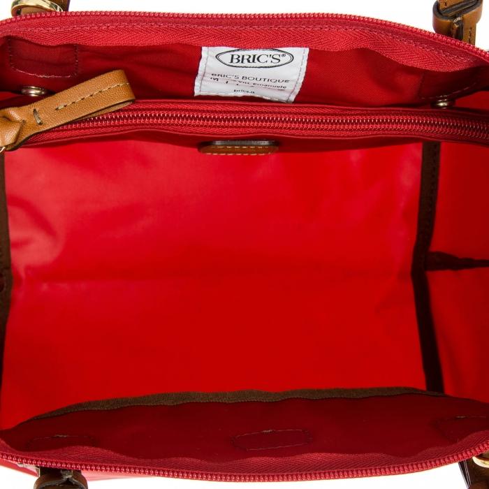 Geanta Shopper X-BAG-big