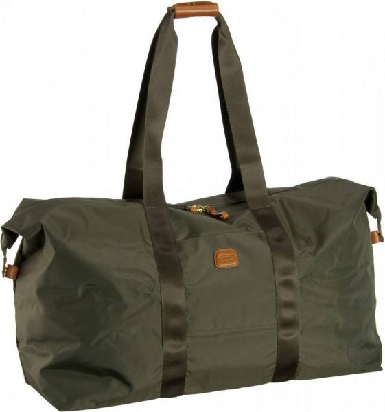 Geanta Sport X-Bag Bric's-big