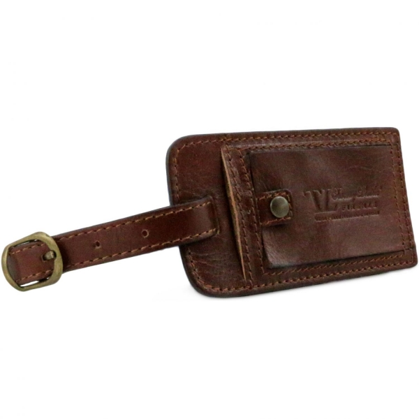Geanta Voiaj TL Tuscany Leather-big