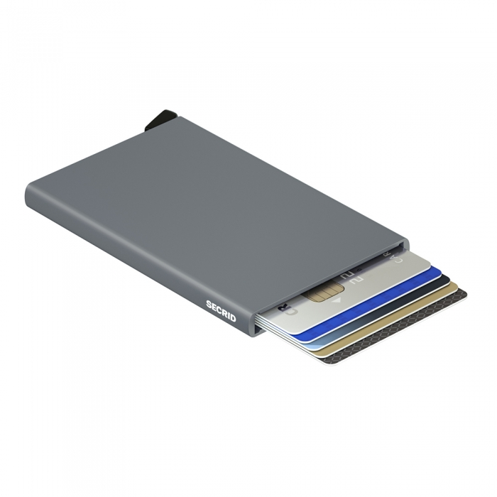 Portcard Titanium-big