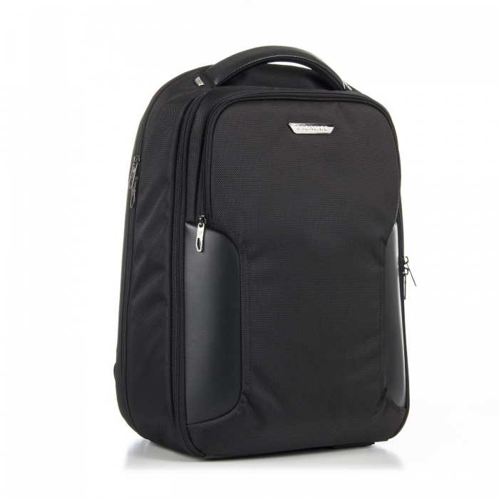 Rucsac Biz 2.0 Business Laptop 14''-big