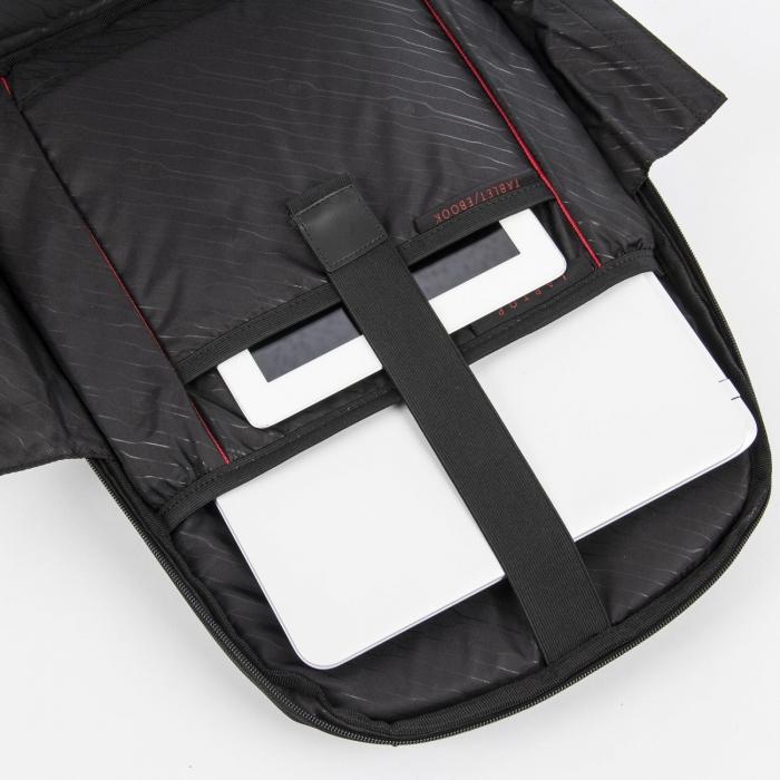 Rucsac business laptop Biz 2.0-big
