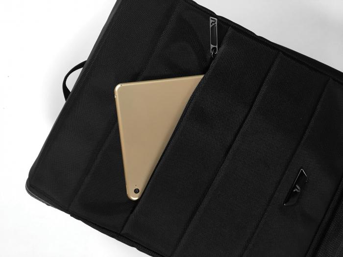 Rucsac Laptop 15,6