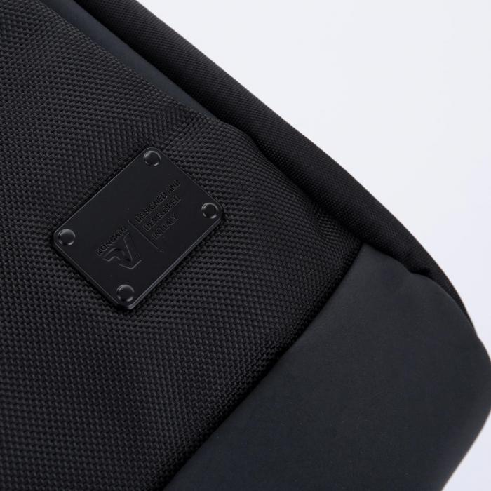 Rucsac Laptop DESK 15,6 inch-big