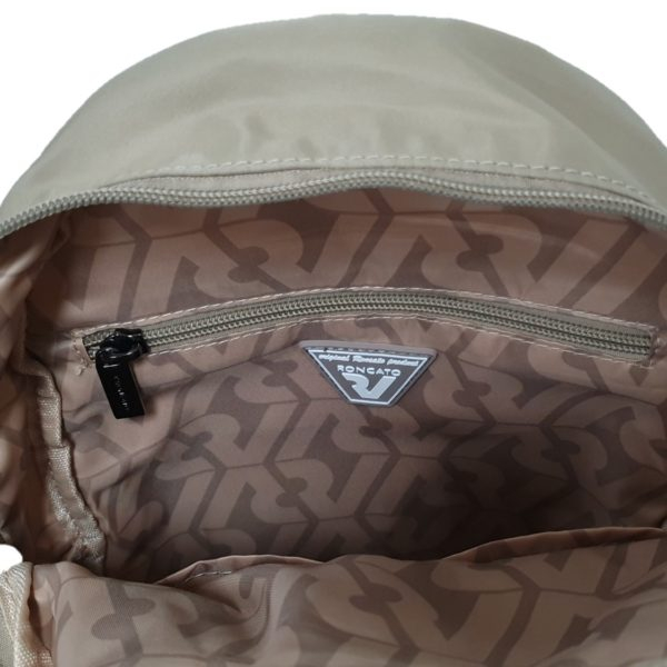 Rucsac Mic Bloom-big