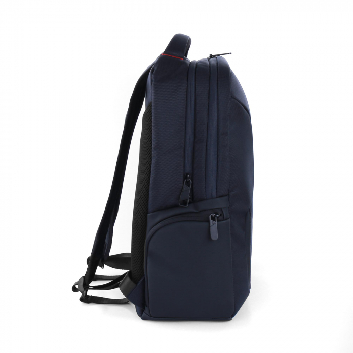 "Rucsac Surface 15.6""-big"