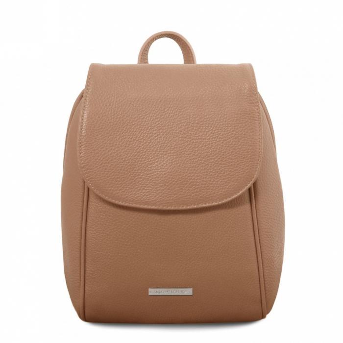 Rucsac TL Bag Foresta-big