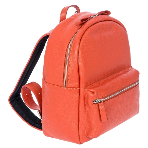 Rucsac X-BAG-big