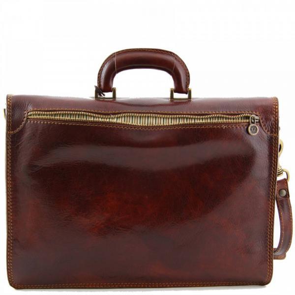Servieta Amalfi Tuscany Leather-big
