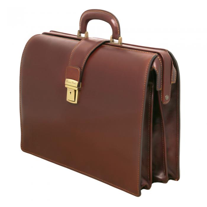 Servieta Canova Tuscany Leather-big