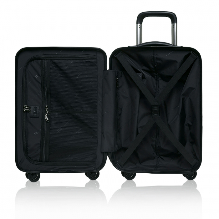 Troler Cabina Solid Case-big