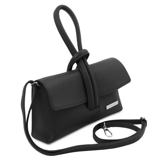 Geanta TL Bag-big